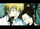 D Gray Man Girls • This is what makes us girls「AMV」