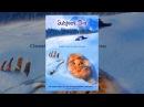 Образец два (2006) триллер, драма, четверг, кинопоиск, фильмы , выбор, кино, приколы, ржака, топ