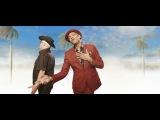 Preciosa - Video oficial - Descemer Bueno feat Eliades Ochoa