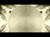 Dave Seaman - Control Freak (Original Mix)Selador