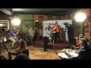 Міжнародні змагання з армреслінгу «Armfight Chernivtsi 2017»