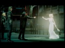 Final Fantasy XV Royal Edition Luna and The Summons Cutscenes