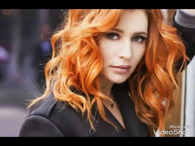 Анастасия Спиридонова Прыжок В Облака смотреть онлайн без регистрации