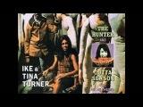 Ike &amp Tina Turner - The Hunter &amp Outta Season