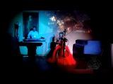 SOFI -Freedom , live-remix DJ Маслов