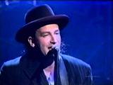 U2 - Angel of Harlem (live 1988)