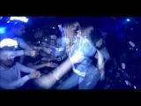 G-MUSIC 040817 OPERA club &amp lounge