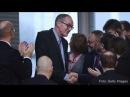 AfD-Politiker Reusch in Geheimdienst-Kontrollgremium gewählt