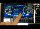 Nicehash miner 2 0 Майнинг на одной видеокарте asus gtx 1060 3gb и РАЗГОН в msi afterburner