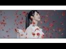 Morning Musume '18 - Hana ga Saku Taiyou Abite (MV Short Ver.)