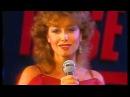 Rose Laurens - Africa - 1982 - vidéo Dailymotion