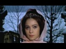 Клип HD на Японскую песню Цветок любви