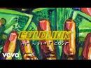 GoldLink - Kokamoe Freestyle (Audio)