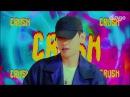 LIVE ZICO FANXY CHILD ft Dean Penomeco Crush
