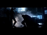 Batman - Arkham city - ''Hugo Strange'' cinematic trailer HD