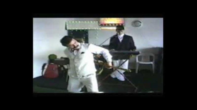 ROSTOM POGOSYAN SUPER ИГРА НА ГИТАРЕ KOCHARI ВИРТУОЗ СОЛО ГИТАРИСТ( SOLO GUITAR ) - VANADZOR SOCHI