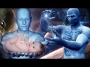 Человек создан иными цивилизациями Интересные факты Тайны мира Документальные фильмы