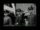Оцифрований Франківськ - Німці у Станиславові (1941 р.)