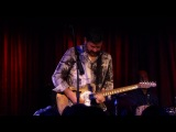 Tab Benoit - One Foot In The Bayou - 3518 Rams Head - Annapolis, MD