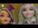 Коллекция КУКОЛ Много Кукол Открываем Кукол Из Разных Мультиков Сборник Видео О