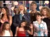 Звёзды эстрады До свидания, Юрмала! (Новая Волна-2009)