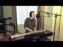 Wild World (Cat Stevens) Cover by Kevin Laurence