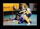 Видеоклип - стоп-кадр - музыка .ФС2017. EFC 2017 - Highlights - FK Kekava v CDE El Valle (Women's 5th place)