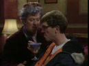 A Bit of Fry and Laurie 1992 Stephen Fry Hugh Laurie My Dear Boy
