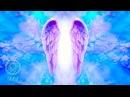 Reiki Music Angel Whisper emotional physical healing meditation music healing meditation 415