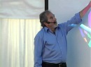 Bruce Lipton The Biology of Belief Full Lecture