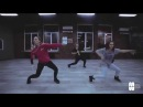 Ketty Perry Dark Horse feat Juicy J choreorgraphy by Denis Stulnikov Dance Centre Myway