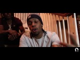 Bighomie Tru feat. Payroll Giovonni - Swiper No Swiping (Official Music Video)