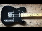 Soulful Rock Ballad  Guitar Backing Track Jam in Gm