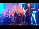 Стас Ленин [Band] - Рвётся Ветер ( 16.03.18 г.Днепр МахноПАБ )
