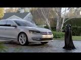 Y-The Force Darth Vader Volkswagen Commercial Super Bowl Ads Sunday 2011