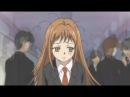 AMV - Goodbye. Itazura na Kiss. АМВ - Прощай. Озорной поцелуй.