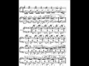 Ashkenazy plays Chopin Écossaises No.3 (BI 12)