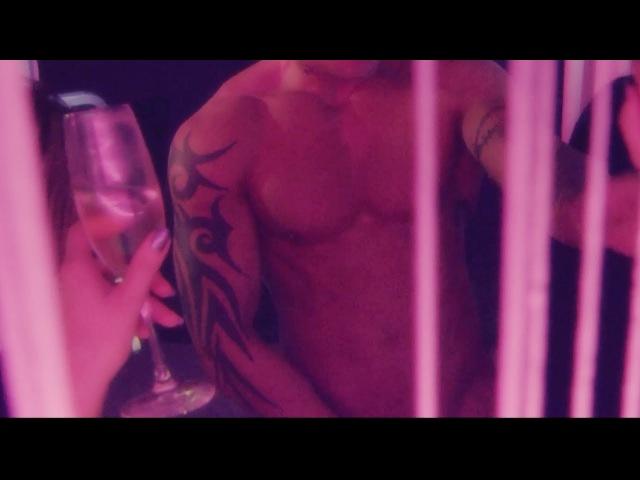 冬至 Tooji – Cocktail (Official Music Video)