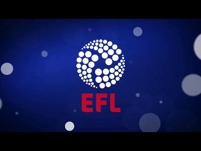 Лига 1 17 18 16 тур Уолсолл 0 1 Саутенд Юнайтед