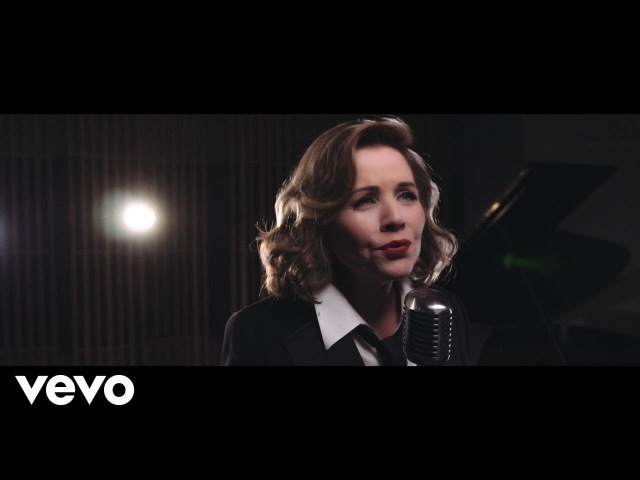Alexandre Desplat - You'll Never Know (Official Video) ft. Renée Fleming