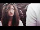 • bonfires   Hwan Hye joong