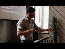 Проповедь 11.02.18. Христианство на круиз-контроле. 1 Фессалоникийцам 4:1, 9-12