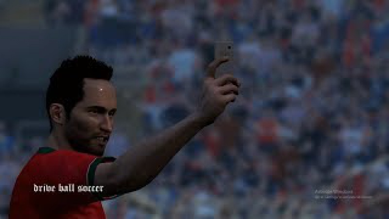Timnas Indonesia | Fails, Goals and Celebrations Compilation | PES 2017 HD