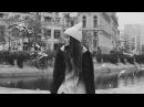 JerryCo feat Doddy In Inima Orasului Videoclip Oficial