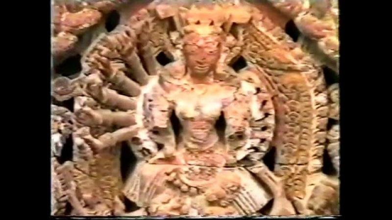 Гималаи обитель Богов