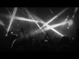 Imagine Dragons - Radioactive Live in Ericsson Globe, Stockholm, 21st October 2015