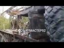 Буровая готова после кап ремонта ООО БУРМАСТЕР52