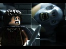 LEGO Lord of the Rings Mines of Moria HD.