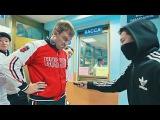 Чайник 2 обалденный фильм напоминает кино ДМБ Ну очень смешная комедия советуем ...