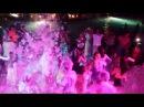 ANIMATION IN TUNISIA @ hotel LTI Mahdia Beach Mahdia foam party